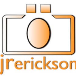 jrerickson Productions